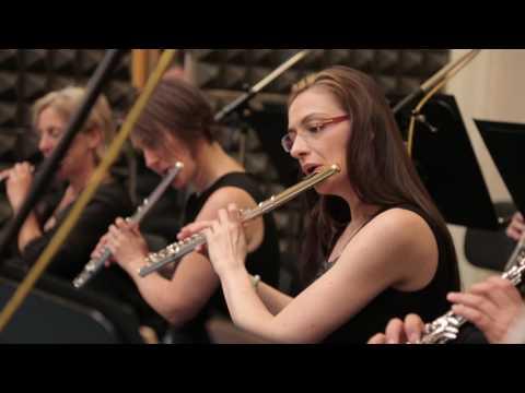 BEST OF BRAHMS : Hungarian Dance No. 1 - Johannes Brahms - HD