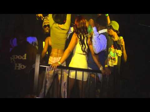 BEAUMONT TEXAS CLUB EMPIRE WITH BABY SAVAGE LIL FLIP 23 from YouTube · Duration:  59 seconds