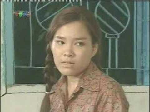 Nhat Ky Vang Anh 2 (2007.7.20)-Part 2
