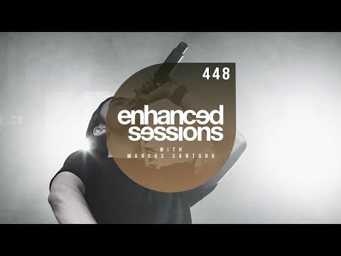 Enhanced Sessions 448 with Marcus Santoro