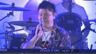 【パズドラファン感謝祭2014】パズドラオリジナルサウンドトラック生Live