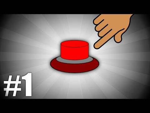 Will You Press The Button? // Interactive Game #1