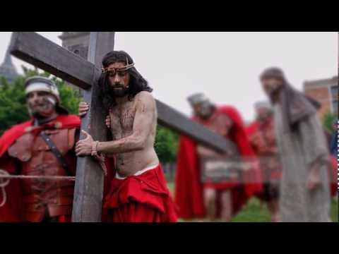 kirubai kidaithadhu| tamil christian song