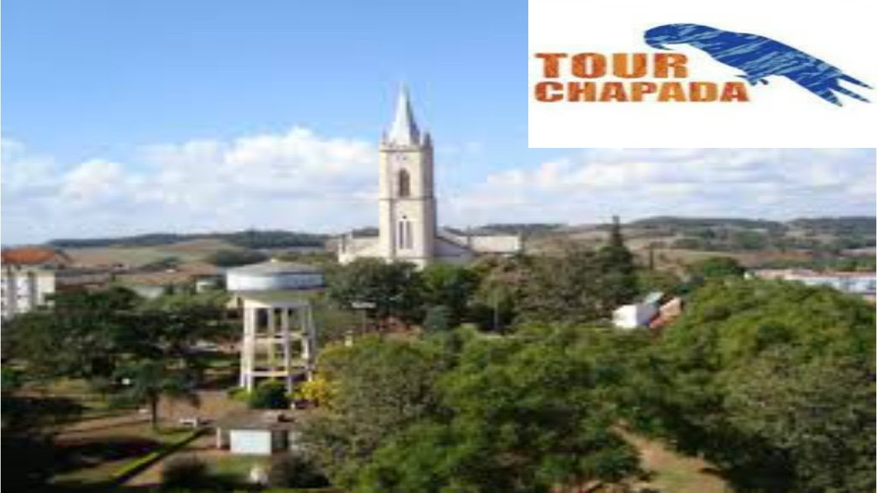 Chapada Rio Grande do Sul fonte: i.ytimg.com