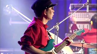 YMO_Technopolis / The End Of Asia FMO 福岡マジックオーケストラ_2018...