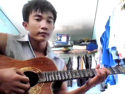 vong co day kep(cau 1)- Huynh Viet Nam.wmv