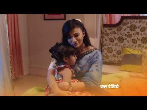 Aap Ke Aa Jane Se - Spoiler Alert - 13 Sep 2018 - Watch Full Episode On ZEE5 - Episode 168