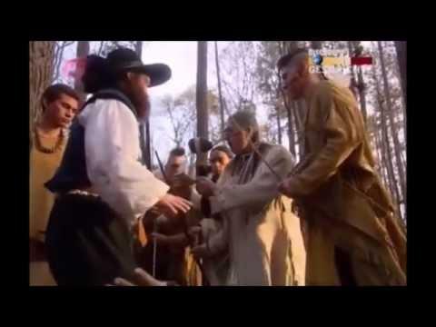 Frühe Neuzeit Erste Siedler in Amerika