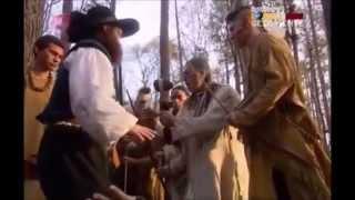 Frühe Neuzeit (Erste Siedler in Amerika)