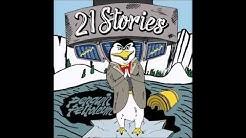 21 Stories - Hardcore Fuck