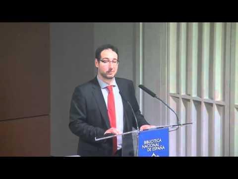 Escribir el mejor libro del mundo: Ramón Llull, maestro en la producción y distribución de libros