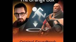 Orange Box - Half-Life 2 Episode 1 Song 11 mp3