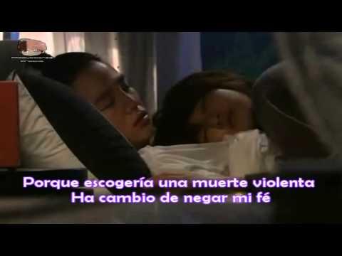 Demente - Tercer Cielo & Annette Moreno Con Letra