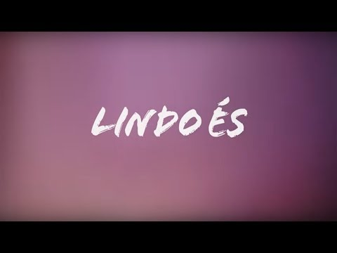 Lindo és + Só quero ver você [letra]   Juliano Son   Livres