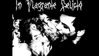 In Flagrante Delicto - Apatris SUICIDAL BLACK METAL FROM GREECE