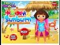 Play Dora Games Online Free - Free Dora The Explorer Doctor Games