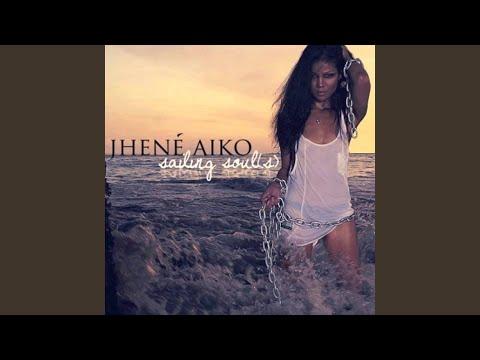 Hoe (feat. Miguel, Gucci Mane)