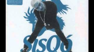 How Can I Love You- sisqo (slowed and throwed)