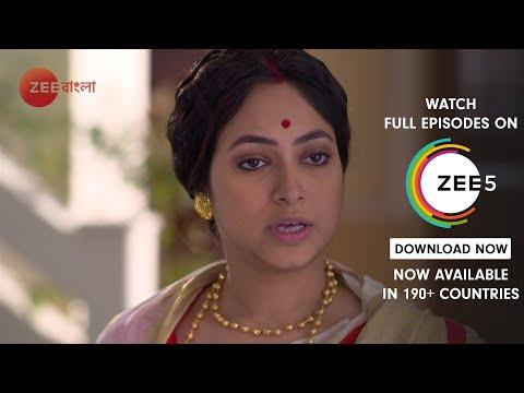Netaji | Ep 3 | Jan 16, 2019 | Best Scene | Zee Bangla
