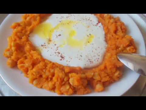 T.C. Ordu Valiliği - Ordu Tanıtım Filmi 2012