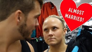 Last Vlog As A Bachelor