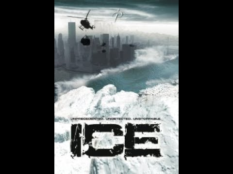 Tomboló jég - Teljes film magyarul letöltés