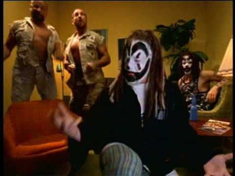ICP - How Many Times