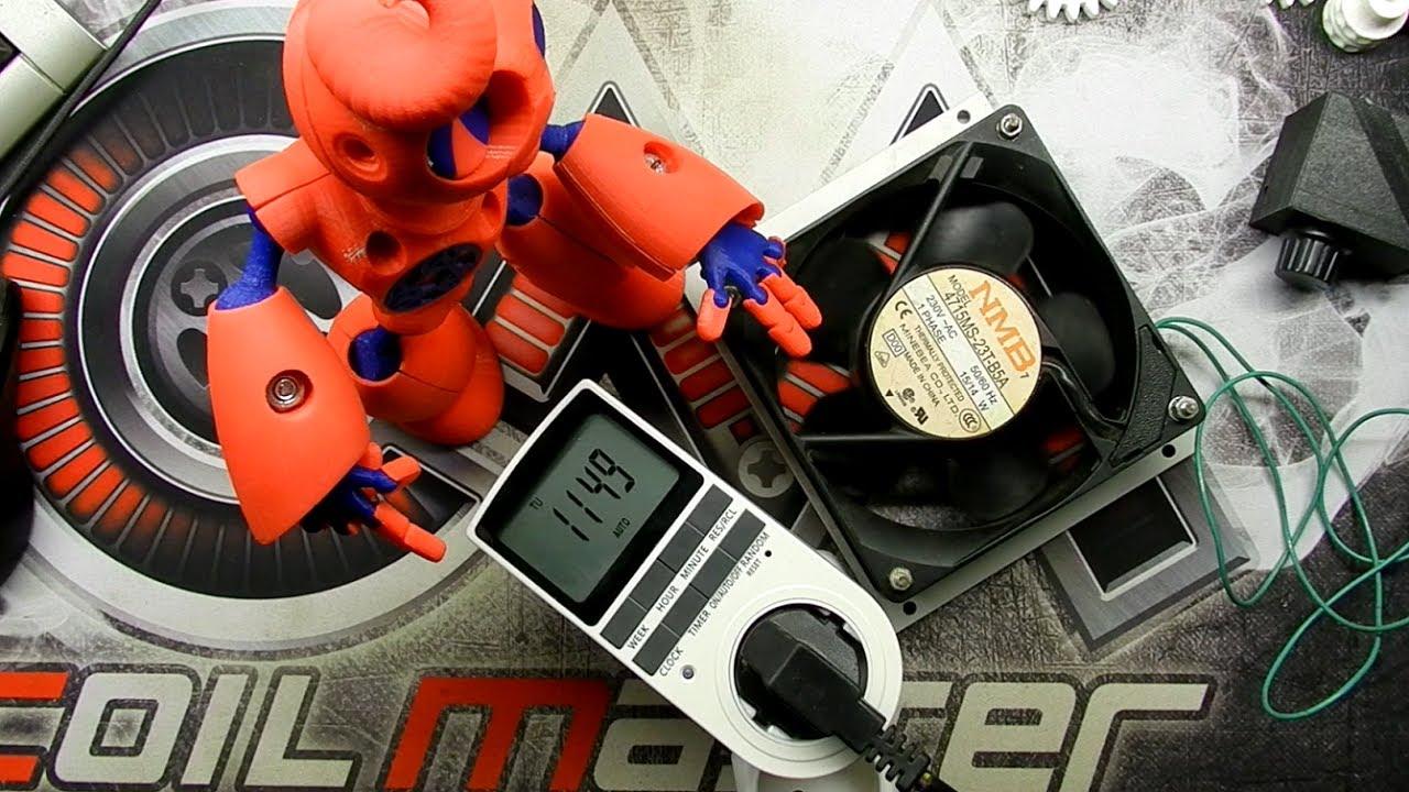 Таймер для розетки 220 вольт