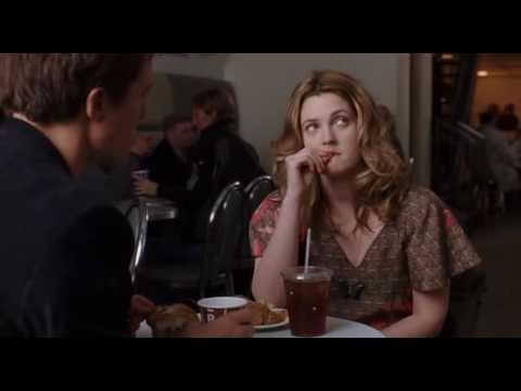 """Download """"I'm Sally Michaels"""" in Music and Lyrics / Marc Lawrence; Drew Barrymore, Hugh Grant. -- 2007"""