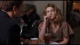 """I'm Sally Michaels"" In Music And Lyrics / Marc Lawrence; Drew Barrymore, Hugh Grant. -- 2007"
