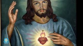 Episode 7 Full Episode Of The Image Of Divine Mercy
