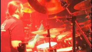 Cryptopsy   Trois Rivieres IV - Full Show