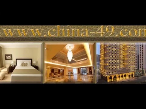 http://china-49.com/