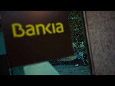 Рейтинги кредитоспособности банков