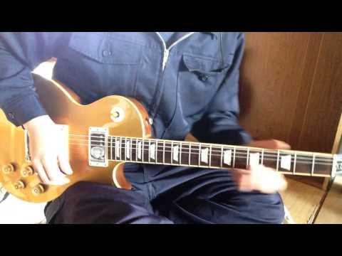 Box式リード・ギター自由自在 EX6