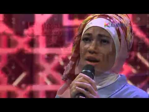 Indah Nevertari – Rabbana (Cerita Hati)