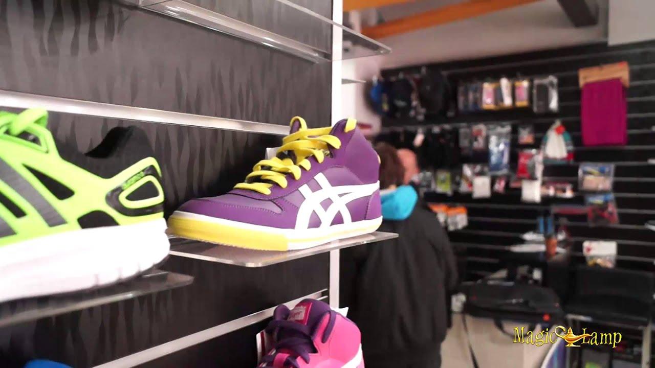 7ef555f17c4 Siba Sports | Αθλητικά Παπούτσια, Αθλητικά Υποδήματα, Αθλητικός Εξοπλισμός,  Αθλητικά, Nike, Asics