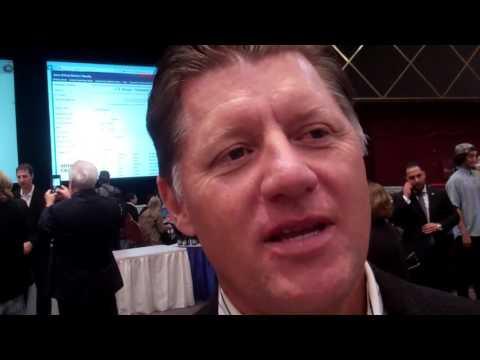 Assemblyman Brian Jones: Gridlock is good