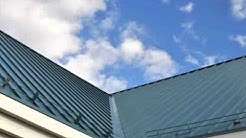 Lifetime Roofing & Siding Inc Roofing Company Coeur D Alene, ID