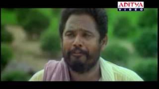 R Narayana Murthy in Dalam