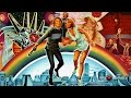 Logan's Run (1976) Trailer