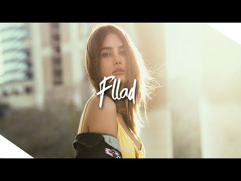 Kanita - Fllad (@Iulian Florea Remix) [Premiere]