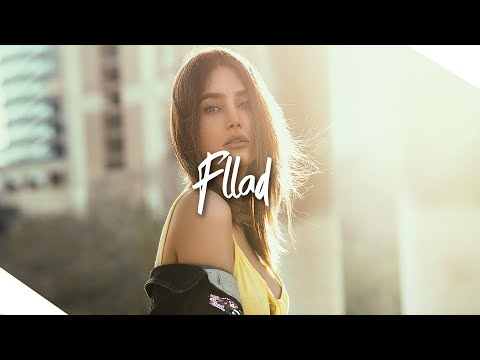 Kanita - Fllad (Iulian Florea Remix) [Premiere]