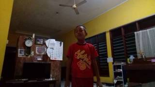 Video Menyanyi lagu mars kanisius Mikael 3B download MP3, 3GP, MP4, WEBM, AVI, FLV Desember 2017