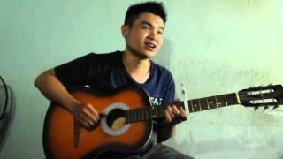 Chim Ngắn - Guitar cover by Thế Hoanh cực hay :3