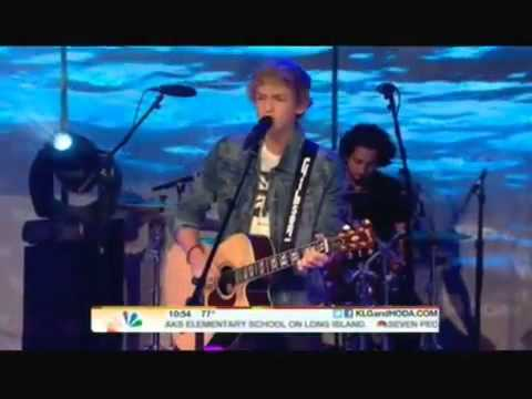 cody-simpson-the-today-show--full