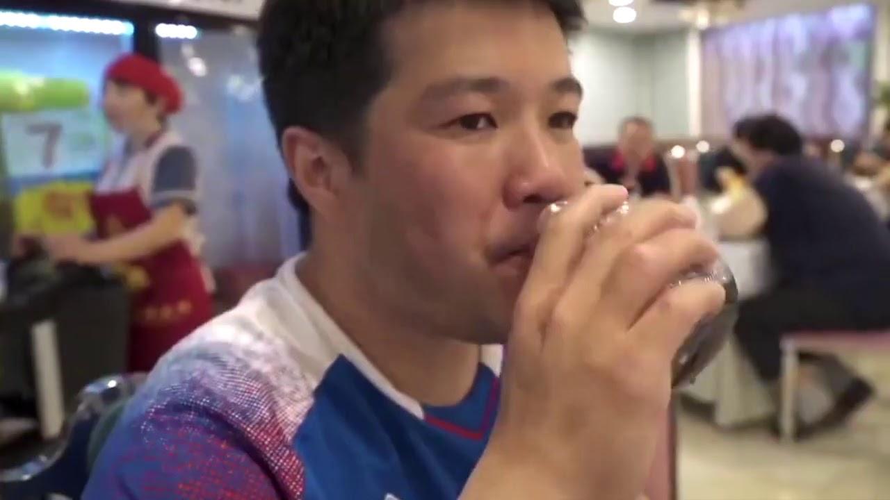 Cool! Chinese Summer Street Food 中国街头消暑小吃,夏天必尝!