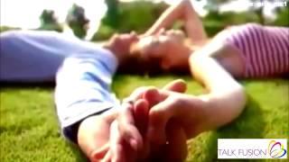 Запретное видео 2012 Cмотреть всем!  Talk Fusion
