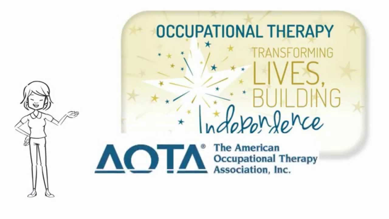 why i want to be a occupational therapist essay So you want to be an occupational therapist,  ot supplemental essay university of puget sound supplemental application essay why you feel you would be a good.