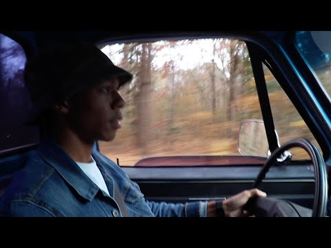 DOING PULLS IN MY CAMMED C10 CHEVY TRUCK FOR THE FIRST TIME!!!